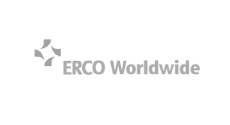 erco-worldwide-logo